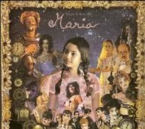 Hoje é dia de Maria 2ª Jornada - Poster / Capa / Cartaz - Oficial 3