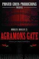 Agramon's Gate (Agramon's Gate)