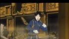Full Metal Alchemiste OVA sub portugues brasil Renkinjutsushi VS Homunculus