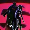 Superman: Ano Um | HQ de Frank Miller e John Romita Jr ganha trailer