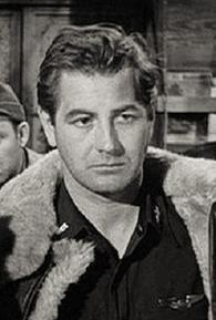 Don Taylor (I)