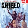 """Marvel: preview da série estrelada pelos """"Agentes da S.H.I.E.L.D."""""""