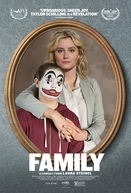 Família (Family)