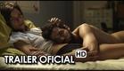 10.000 Km Trailer Oficial (2014) HD