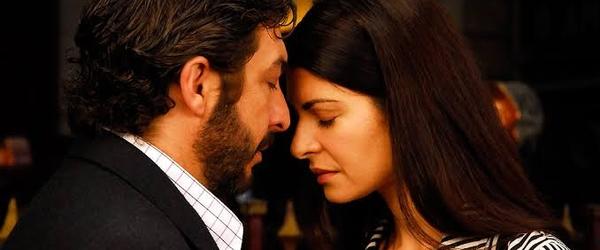 Latinidades: Canal Brasil terá nova faixa com o melhor do cinema latino