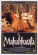 O Mahabharata