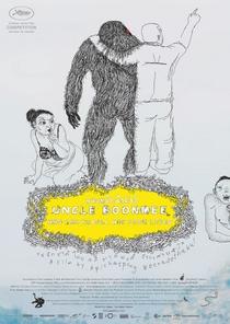 Tio Boonmee, Que Pode Recordar Suas Vidas Passadas - Poster / Capa / Cartaz - Oficial 5