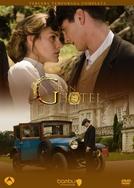 Grande Hotel (3ª Temporada) (Gran Hotel (3ª Temporada))