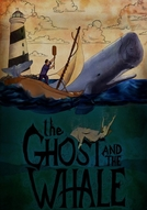 The Ghost and The Whale (The Ghost and The Whale)