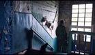 The Postman's White Nights (Trailer)