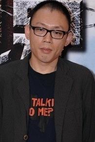 Er Cheng