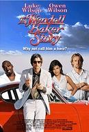 Ladrão que Engana Ladrão (The Wendell Baker Story)