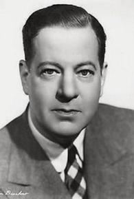 Alan Dinehart (I)
