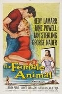 Naufrágio de uma Ilusão (The Female Animal)