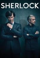 Sherlock (4ª Temporada) (Sherlock (Season 4))
