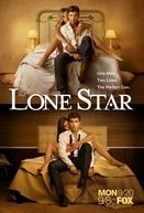 Lone Star - 1ª Temporada (Lone Star - Season 1)