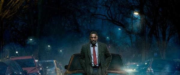 5 motivos para assistir a série Luther, com Idris Elba