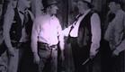 Range Riders 1934 Western Movie   Buddy Roosevelt