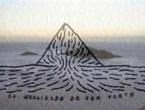 Com o Oceano Inteiro Para Nadar - Poster / Capa / Cartaz - Oficial 1