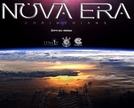 Nova Era: Corinthians (Nova Era: Corinthians)