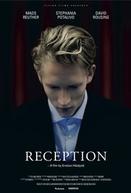 Reception (Reception)