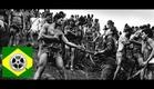 Revelando Sebastião Salgado (2012) - Trailer Oficial - Documentário
