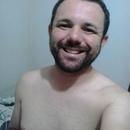 Claudinho Galo
