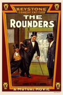 Carlitos na Farra (The Rounders)
