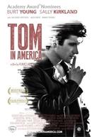 Tom in America (Tom in America)