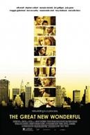 People - Histórias de Nova York (The Great New Wonderful)