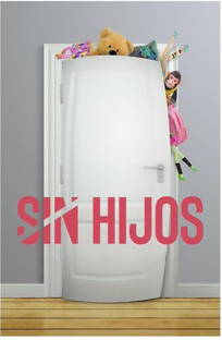 Sem Filhos - Poster / Capa / Cartaz - Oficial 4