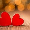 Filmes românticos para o dia dos namorados!