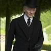 Sr. Holmes - O fim do detetive mais famoso da história