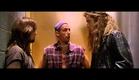 Airheads Trailer