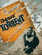 Os proscritos (Torrent)