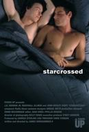 Starcrossed - O Amor Contra o Destino