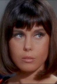 Phyllis Douglas (I)