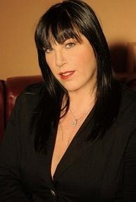 Rossella Drudi