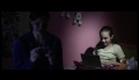 Las Caras del Diablo Trailer.mov