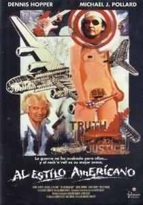 Os Piratas do Ar  - Poster / Capa / Cartaz - Oficial 1
