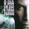 Filmes na TV Aberta 17/01/2012 - CINE TV ABERTA