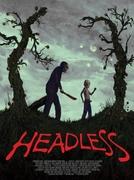 Headless (Headless)
