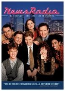 NewsRadio (2ª Temporada) (NewsRadio (2ª Temporada))