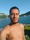 Aleander Gomes