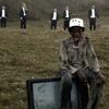 Pitada de Cinema Cult: Svidd Neger (Negro Queimado)