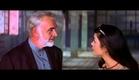 Entrapment - Official® Trailer [HD]