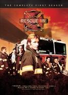 Esquadrão Resgate (1ª Temporada) (Rescue Me - The Complete First Season)