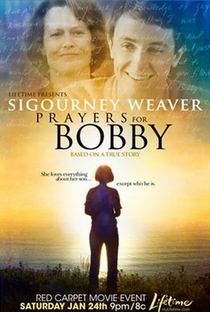 Orações para Bobby - Poster / Capa / Cartaz - Oficial 1