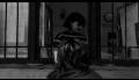 Bela Tarr - Prologue (Visions of Europe)