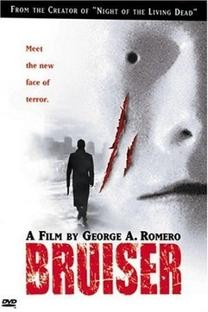 A Máscara do Terror - Poster / Capa / Cartaz - Oficial 1
